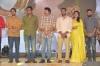 Yatra Movie Posters   Stills   Pictures