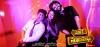yevade-subramanyam Movie Working Stills   Posters   Wallpapers