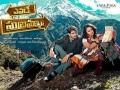 yevade-subramanyam Movie Working Stills | Posters | Wallpapers