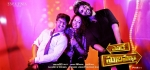 yevade-subramanyam Movie Working Stills | Posters | Wallpapers