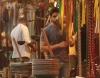 yuddham sharanam Movie Working Stills | Posters | Wallpapers