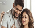 yuddham sharanam Movie Working Stills | Posters | Wallpapers