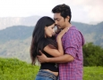 Yugam Movie Stills