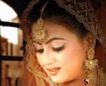 Aarthi Khaitan
