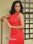 Aashika Latest Pics