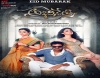 Abhinetri Movie Working Stills | Posters | Wallpapers
