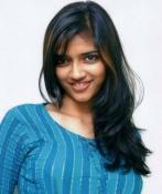 Adhisayaa