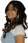 Adithi Chowdary