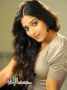 Aditi Sharma Latest Stills