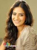 Aditi Sharma Hot pics
