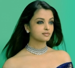 Aishwarya Bachan