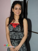 Aksha Latest Gallery