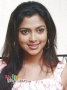Amala Paul Latest Stills