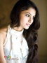 Andrea Jeremiah Latest Pic