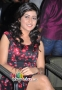 Anisha Singh Spicy Pics