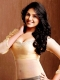 Anjali Navel Pics