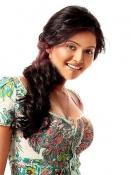 Anjali.HOt Pics