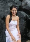 Anjali Pandey