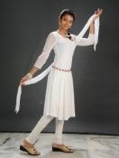 Anuhya