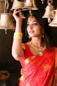 Anushka New Pics