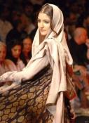 Anushka Shrama