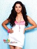 Aparna Sharma Latest Stills