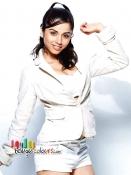 Aparna Sharma Hot pics