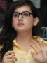 Archana Latest Pics