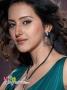 Archana Sharma Hot Pics