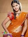 Archana Sharma Hot Stills