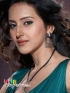 Archana Sharma Hot Pics