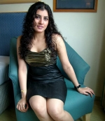 Archana Hot pics