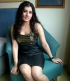 Archana Spicy Stills