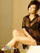 Asha Shini Hot pics
