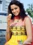 Ashmitha Sood Latest pics