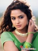 Asmita Sood Latest pics