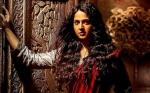 Bhagmati Telugu Movie Posters   Stills   Pictures