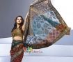 Bhavana Latest Pics