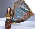 Bhavana latest Stills