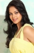 Bindu Madhavi Latest Stills
