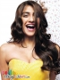 Bollywood Hot Actressess