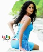 Katrina Navel Image