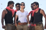 bullet rani Movie Working Stills | Posters | Wallpapers