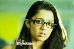 Charmi Nagaram Nidra Pothunna Vela Latest Stills