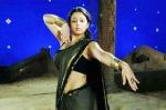 Nagaram Nidrapothunna Vela Latest Gallery