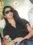 Charmi Latest Pics