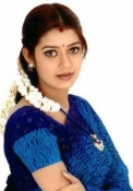 Chayasingh