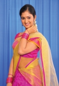 Chiry Latest Gallery