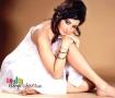 Daisy Shah Latest Pics
