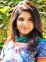 Deeksha Seth Latest Pics